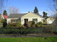 1508 South 12th Street Mount Vernon WA, 98274