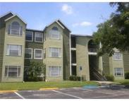 4752 Walden Circle - Walden Unit 38 Orlando FL, 32811