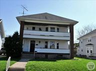 559 E Cassilly Springfield OH, 45502