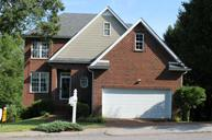 138 Scenic Harpeth Dr Kingston Springs TN, 37082