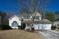 5436 Altamaha Drive North Charleston SC, 29420