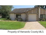 7565 Heather Walk Dr Weeki Wachee FL, 34613