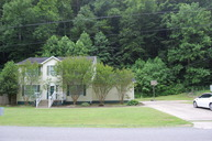 5219 Whitman Creek Rd. Whitman WV, 25652