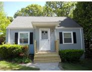 40 Farrar Ave Boston MA, 02136