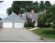 71 Fuller Pond Rd Middleton MA, 01949