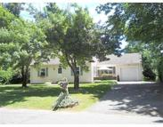 1 Manor Road Wilbraham MA, 01095