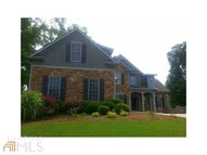 5674 Hollowbrooke Ln Acworth GA, 30101