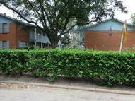 5542 Holly St #205 Houston TX, 77081