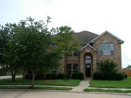 6015 Acorn Valley Ln Richmond TX, 77469