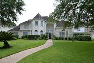5518 Fragrant Cloud Ct. Houston TX, 77041
