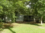 28035 Greenbriar Dr Hockley TX, 77447