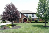 9130 Brandy Ct. Dayton OH, 45458