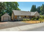10044 Se Stanley Ave Milwaukie OR, 97222