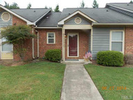 903 Pine Forest Trail Knightdale NC, 27545