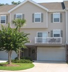 601 Hillside Drive North #303 North Myrtle Beach SC, 29582