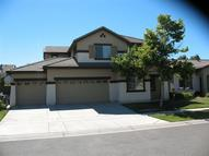 5596 Seedling Way Marysville CA, 95901
