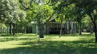 207 West Lois Lane Somerville TX, 77879