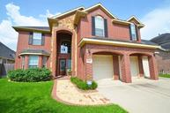 6510 Silver Crescent Drive Houston TX, 77064