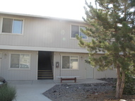 1250-1270 W. Newlands - 1270-2 Fernley NV, 89408
