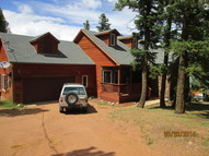 4053 Omer Road Divide CO, 80814