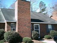 4114-B Bridge Court Winterville NC, 28590