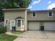 4917 Lake Ave Fort Wayne IN, 46815