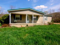 307 Lintz Hollow Road Lucasville OH, 45648