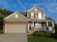 130 Trail Ridge Way Hendersonville TN, 37075