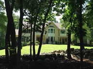 28 Harvest Ln Long Valley NJ, 07853