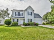 3508 Southern Ginger Dr Indian Trail NC, 28079