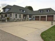 38433 Dequindre Road Sterling Heights MI, 48310