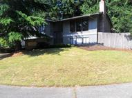 6843 140th Pl Ne Redmond WA, 98052