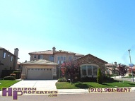 4300 Accordian Way Rancho Cordova CA, 95742