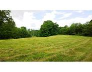 Lot 1 Ripley Rd. Montague MA, 01351