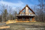 3942 Hillside Way Burdett NY, 14818