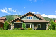 1058 Anglers Bend Missoula MT, 59802