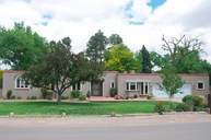 1017 Acequia Trail Nw Albuquerque NM, 87107