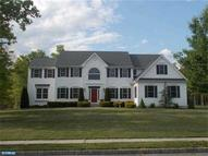 16 Marshall Dr Egg Harbor Township NJ, 08234