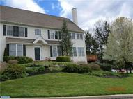 1705 Whispering Brooke Dr Newtown Square PA, 19073