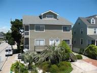1 East Columbia St Unit: C Wrightsville Beach NC, 28480