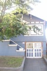 437 Ohio Street Vallejo CA, 94590