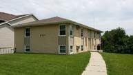 5721 Whispering Way - #1 Loves Park IL, 61111