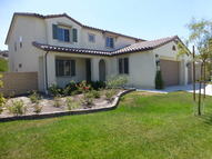 27236 Golden Willow Way Canyon Country CA, 91387