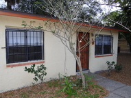 2912 E. 26th Avenue Unit A Tampa FL, 33605