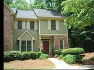 108 River Ridge Ln Roswell GA, 30075
