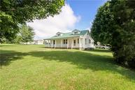 25 Peachtree St Tennessee Ridge TN, 37178