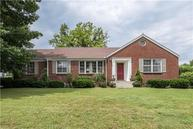 2203 Berrywood Rd Nashville TN, 37216