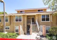 2731 Erringer Road #81 Simi Valley CA, 93065