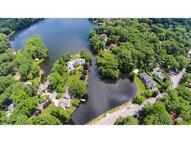 416 Morris Ave Mountain Lakes NJ, 07046