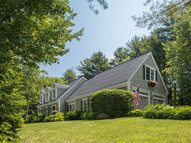 26 Sycamore Drive Yarmouth ME, 04096